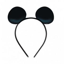 Poze Urechi Mickey Mouse