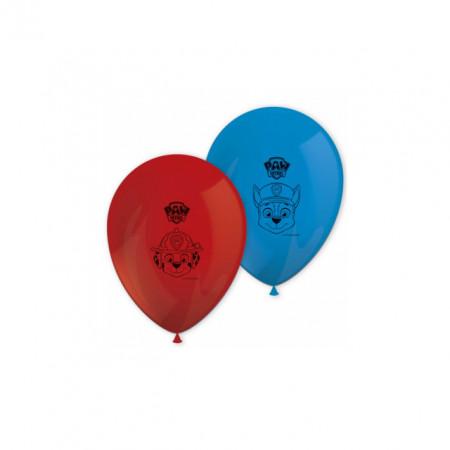 Poze Baloane Patrula Catelusilor