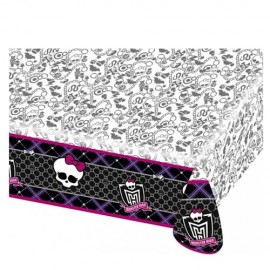Poze Fata de masa Monster High