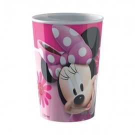 Poze Pahar Minnie Mouse