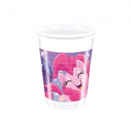 Poze Pahare Pinkie Pie Twilight Sparkle