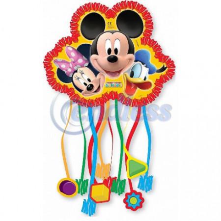 Poze Pinata Mickey