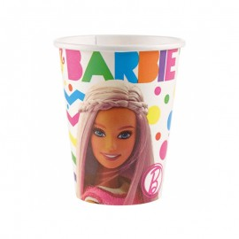 Poze Pahare Papusa Barbie