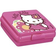 Cutie sandwich Hello Kitty Bamboo