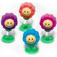 Jucarii figurine flori pop-up pentru pinata
