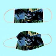 Masti Batman