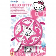 Baloane mari Hello Kitty