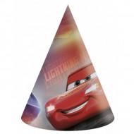 Coifuri  Cars