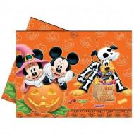 Fata de masa Mickey Halloween