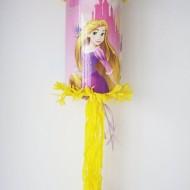 Pinata Rapunzel