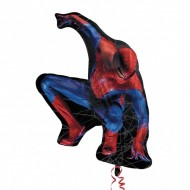 Balon mare Spiderman