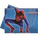 Fata de masa Amazing Spiderman