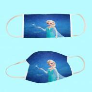 Masti pentru copii Frozen