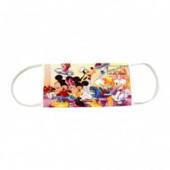 Masti pentru copii Mickey si Minnie