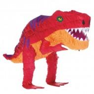 Pinata Dinozaur