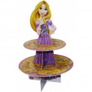 Suport tort Rapunzel