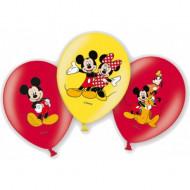 Baloane Mickey Speciale