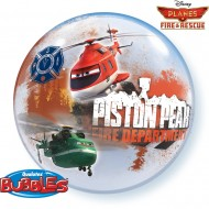 Balon Planes Avioane