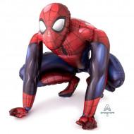 Balon Spiderman Imens