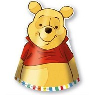 Coifuri Winnie Sweet Tweets