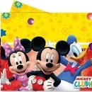 Fata de masa Mickey Mouse Playful