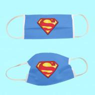 Masti Superman