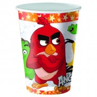 Pahare Angry Birds
