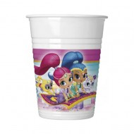 Pahare Shimmer and Shine