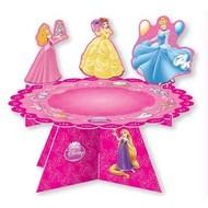 Suport tort Princess