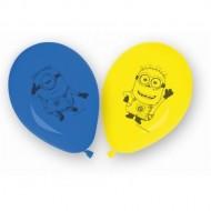 Baloane Minioni