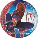 Farfurii Amazing Spiderman 23 cm