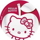 Farfurii Hello Kitty Apple 18 cm