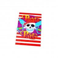 Fata de masa Piratii Disney