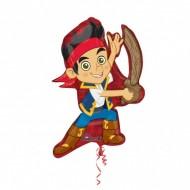 Balon Piratul Jake