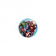Farfurii Avengers