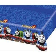 Fata de masa Trenuletul Thomas