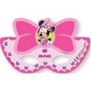 Masti decupate Minnie Bow-Tique