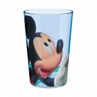 Pahar Mickey Mouse