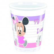 Pahare party Minnie Infant
