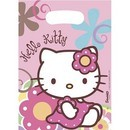 Pungi party Hello Kitty Bamboo