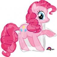Balon Pinkie Pie mare