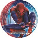 Farfurii Amazing Spiderman 20 cm