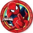 Farfurii Ultimate Spiderman 23 cm