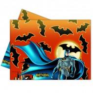 Fata de masa Batman
