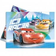 Fata de masa party Cars Ice