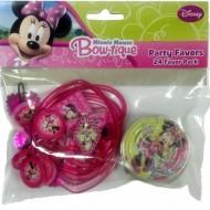 Jucarii pinata Minnie Mouse