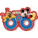 Masti  Mickey simpatice