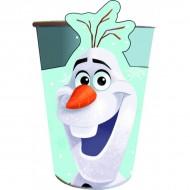 Pahare Olaf