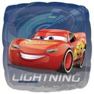 Balon Cars Fulger McQueen