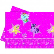 Fata de masa Little Pony Sparkle